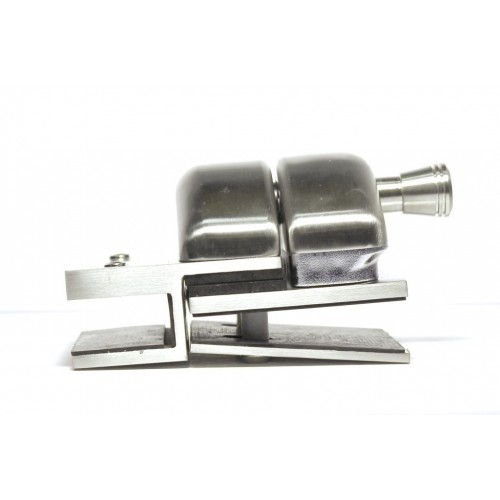 Stainless steel Magnetic latch for pool gate