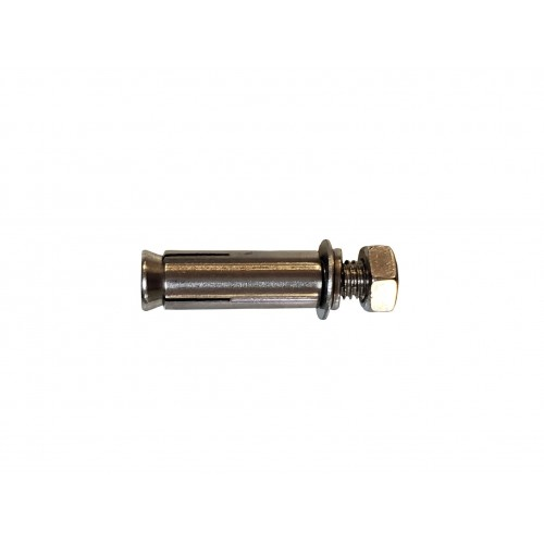 Anchor bolt - SS316